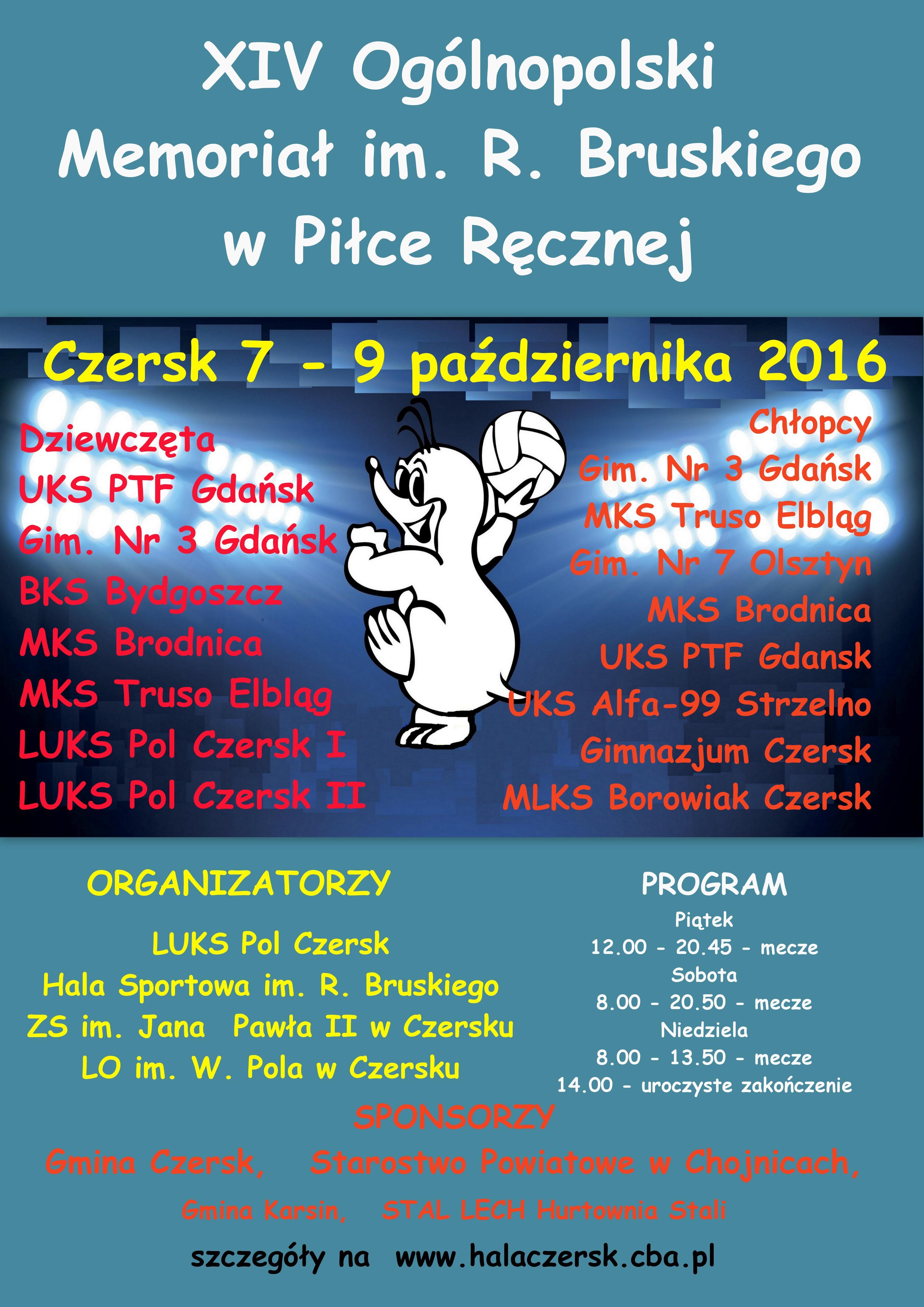 plakat 2016 1